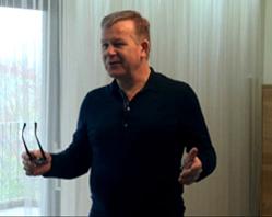 Союзу советов. петухов в в лекции аудио скачать коронки презентация